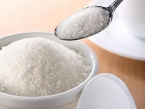 azucar de mesa