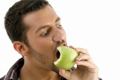 masticar