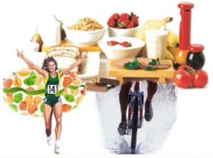 hábito alimentario